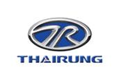 thairung