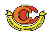 cheowchan